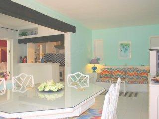 Apartamento en Seacove impresionante e impresionante, Port d'Andratx