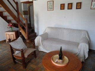 Vacances au calme en Presqu'île de Crozon, Plomodiern