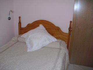 Habitacion en Apartamento de playa, Villajoyosa