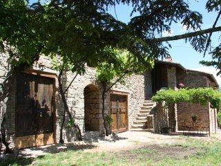 Villa di charme nel chianti, Greve in Chianti