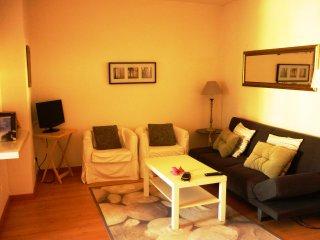 Bonito apartamento en asturias, Colunga