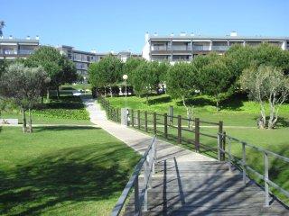 Apartamento Algarve - Belleview - Marina Park