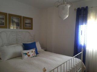 Wunderschönes Apartamento im ruhigen Fischerort, Arico