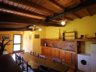 Agriturismo Podere Bello Appartamento Sasso Bianco, Pitigliano