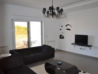 Appartement Residence Le Domaine, Ulcinj