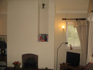 Apartment in Stratford-upon-Avon