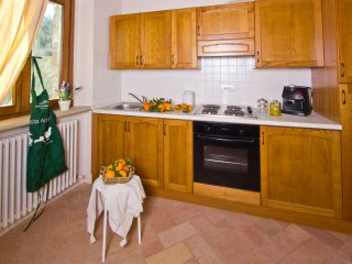 Marcheholiday Calfattore Spectacular Villa, Belforte all'Isauro