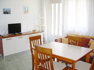 Condominio Mab 3 | 4 people, Lignano Pineta