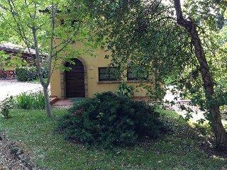 Appartamento in Piccionaia a due passi dal mare, Rosignano Solvay