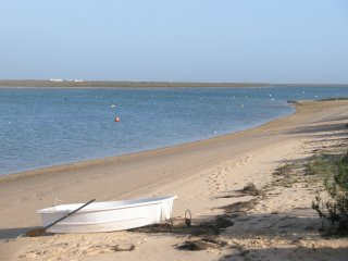 Sun and Sea (Algarve/faro)near airport