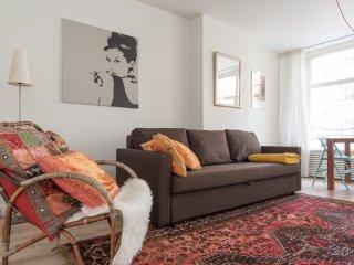 Sunny dream Apartment, Amsterdam