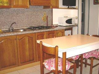 Condominio Itala   Apartment 3, Lignano Sabbiadoro