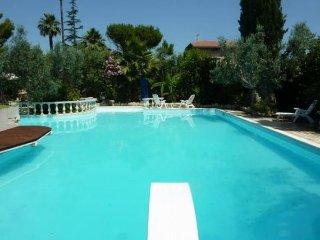 cottage MILVIA, Tortoreto