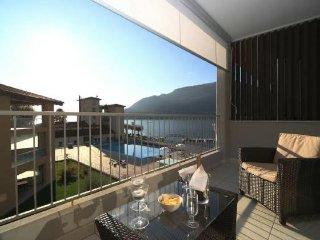 2 camere da letto con piscina e vasca idromassaggio - 13426, Maccagno