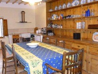 villa con 3 camere da letto in posizione tranquilla - 13476, Castiglione del Lago