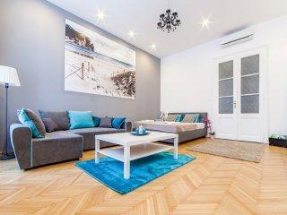 Real Apartments Vadasz