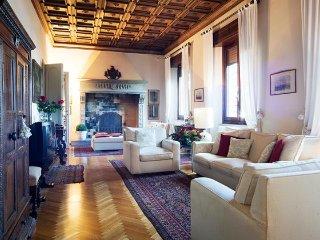 Lussuosa villa 5 camere da letto in Toscana - 129, Arezzo