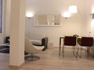 Opera Apartment 1 bedroom comfort, Paris