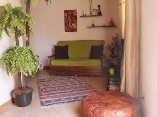monolocale con terrazza indipendente, Trapani