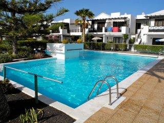 Appartamento in complesso residenziale privato, Costa Teguise
