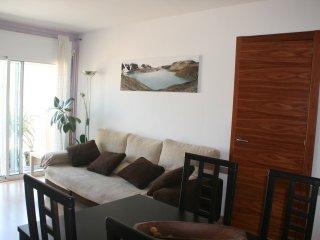 Apartment in Sant Feliu (Costa Brava), Sant Feliu de Guixols