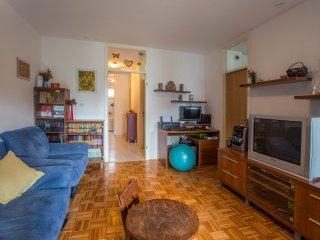 Apartman Goga