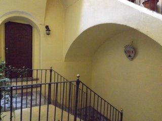 Palazzo Tranfo al Duomo - studio Sunflowers