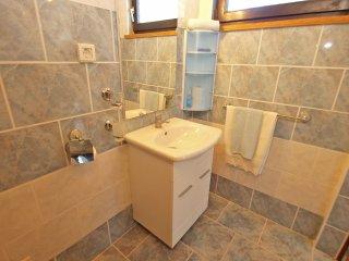 Apartment 3351, Fazana