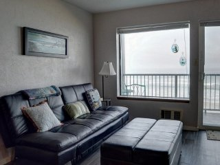 Seascapes At Pacific Crest Condos ~ RA5863, Newport