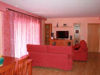 Bonito piso a 3 min. de la playa, Palma de Mallorca