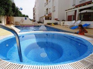 Apartment Dolphin