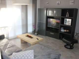 """Appartement Avignon plein cœur  ville""""Le Florence"""""""