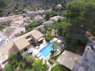 Can Rasca - Caimari - Mallorca