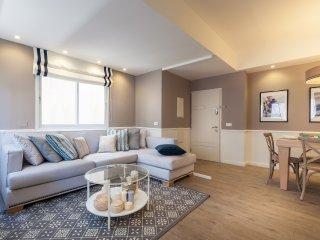Sweet Inn Apartments Tel Aviv- Nehemia