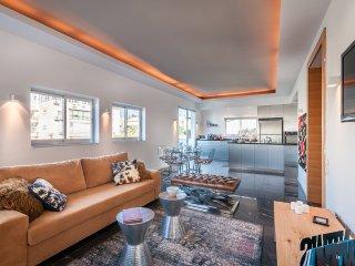 Sweet Inn Apartments Tel Aviv - Nordau