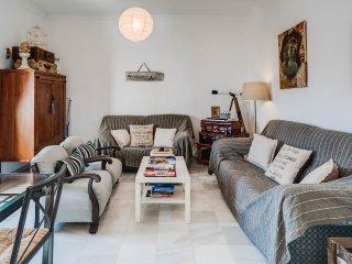 Apartamento Caballeros, Jerez De La Frontera