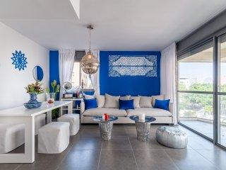 Sweet Inn Apartments Tel Aviv- Kalisher