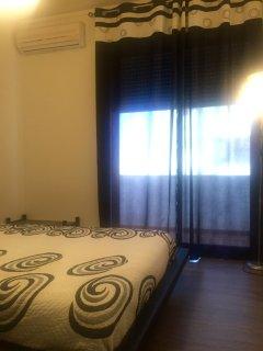 H.Dream Aleixo 1 Br. Apartment