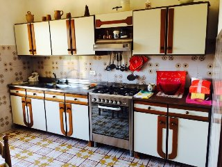 3 Bedrooms Apartment to rent in Sarzana, Italy