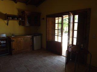 Quinta do Monte Velho - Casa do Mar, Paderne