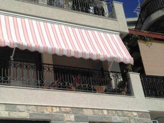 Stella di Cattaro...Luxury Apartment