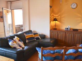 Apartamento Fernie, Bégur