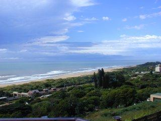 Seaview Villas, Illovo Beach, Kwa Zulu Natal, RSA