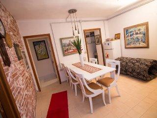 Artistic Tirana Guest House