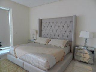 Exclusivo apartamento   Riviera Nayarit, Nuevo Vallarta