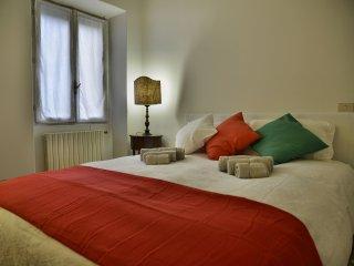 appartamento Brera, Milán