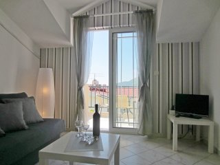 APARTMENT STANISIC 1, Herceg-Novi