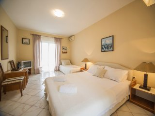 STUDIO APARTMENT 3, Herceg-Novi