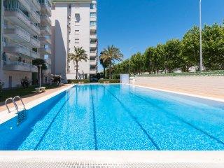 ROSA DELS VENTS - Property for 5 people in Platja de Gandia, Grau de Gandia