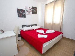 Apartmani Tanja, Maslenica